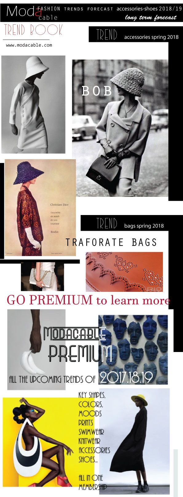 modacable fashion forecast 2018.19 is already her...go PREMIUM to unlock all of the pages!!!