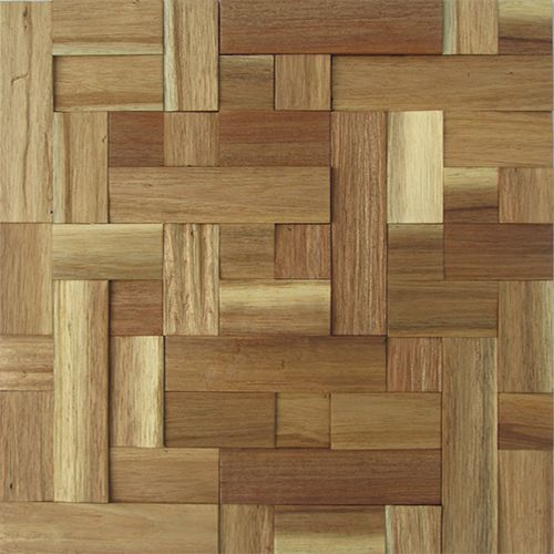 Made by Acacia wood sales1@eurodesignco.net Ms Lina