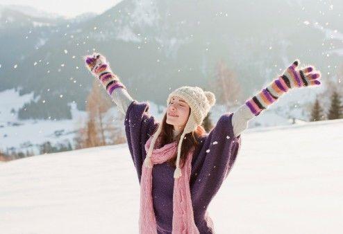 Non è troppo tardi per partire: ecco le offerte per una vacanza sulla neve, tra i mercatini di Natale, alle Terme, in Italia e all'estero
