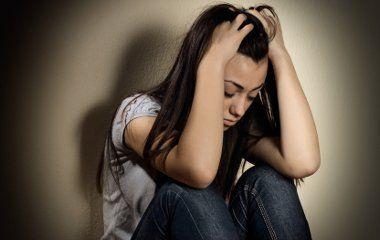 Los 5 errores comunes que nos llevan a la infelicidad