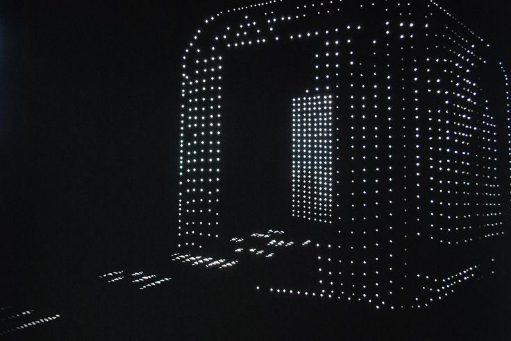 Laser Cut Blackout Blinds Perforate Pinterest