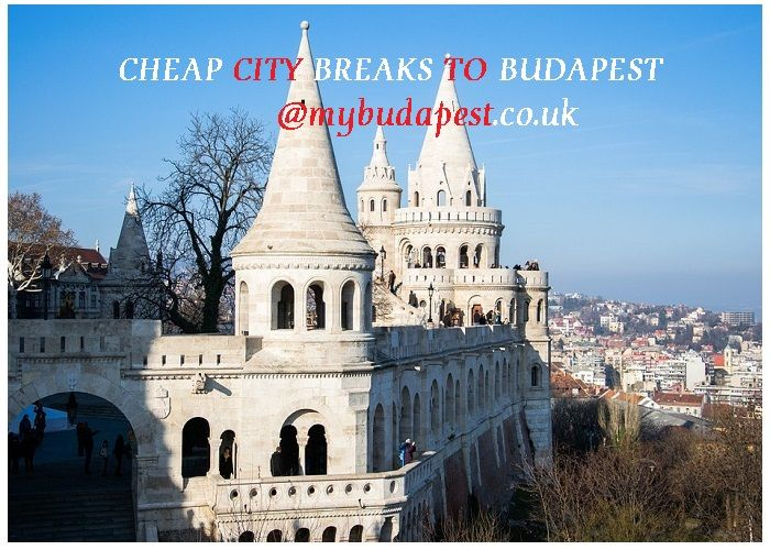 Cheap city breaks to Budapest: Exclusive deals are available on city breaks, short breaks & weekend breaks from Edinburgh to Budapest with www.mybudapest.co.uk/budapest-holidays/edinburgh-to-budapest.aspx. Book now & get ready to roam around the beautiful city filled with rich cultural heritage and spell-binding attractions.