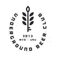 Image result for craft beer logo