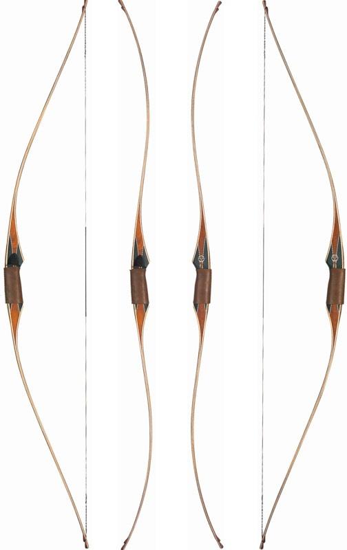 Tomahawk Bows - Diamond Desert Fox Longbow image: Bow Stuff, Archery Bows, Tomahawk Bows, Longbow Image, Diamond Desert, Bows Compound, Fox Longbow