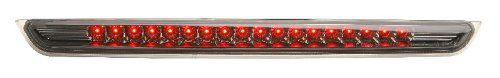CHEVY TAHOE/SUBURBAN/ GMC YUKON/ YUKON XL 07-09 LED 3RD BRAKE LIGHT ALL CHROME  #Eagle_Eye_Lights #Automotive_Parts_and_Accessories