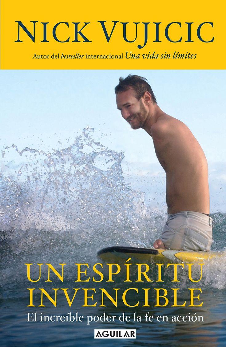 Un espíritu invencible (Spanish Edition) pdf [ Free Download] « Wonderful world, Wells said.