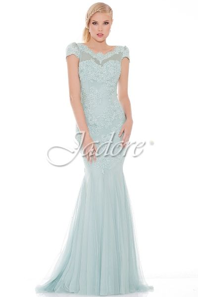 14 best J6 Collection Jadore Gowns Online and Instore Now! images on ...