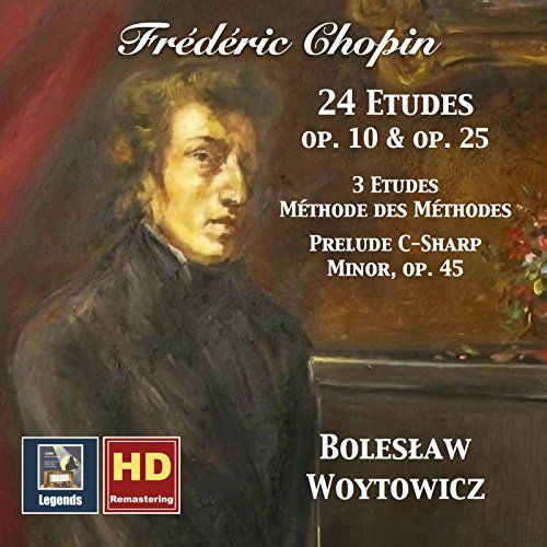 Chopin: Études & Prélude in C-Sharp Minor, Op. 45 Jube Cl... https://www.amazon.com/dp/B01N6UQP0P/ref=cm_sw_r_pi_dp_x_DFNlzb77ENCJ9