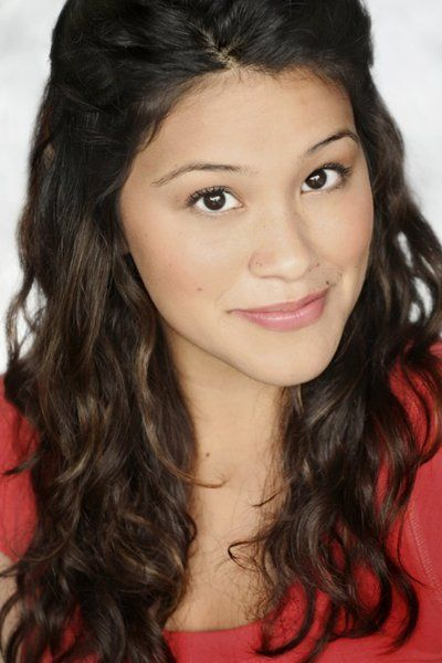Gina Rodriguez - The Wild Blue - FOX. Can't wait to get on set with G! I'm very blessed. http://franciscoordonez.com/news.html