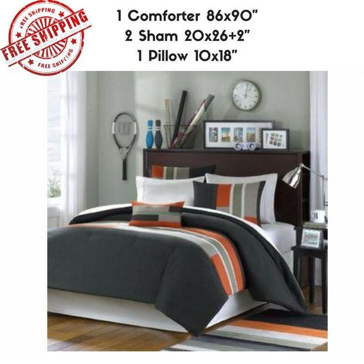 Comforters For Teen Girls Girl Vogue Comforter Set Full Size Bed Bedding Sets