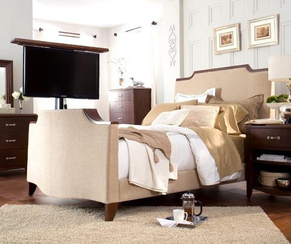 1000 images about tv lift furniture on pinterest monaco. Black Bedroom Furniture Sets. Home Design Ideas