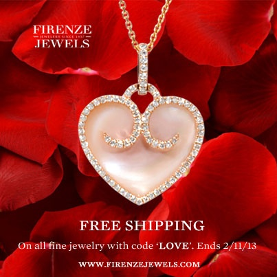 I love jewelry coupon code