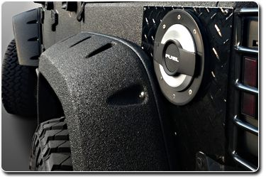 LINE-X Sprayon Bedliners, Protective Coatings, Truck Bed Coating, Floor Coating, Industrial Flooring