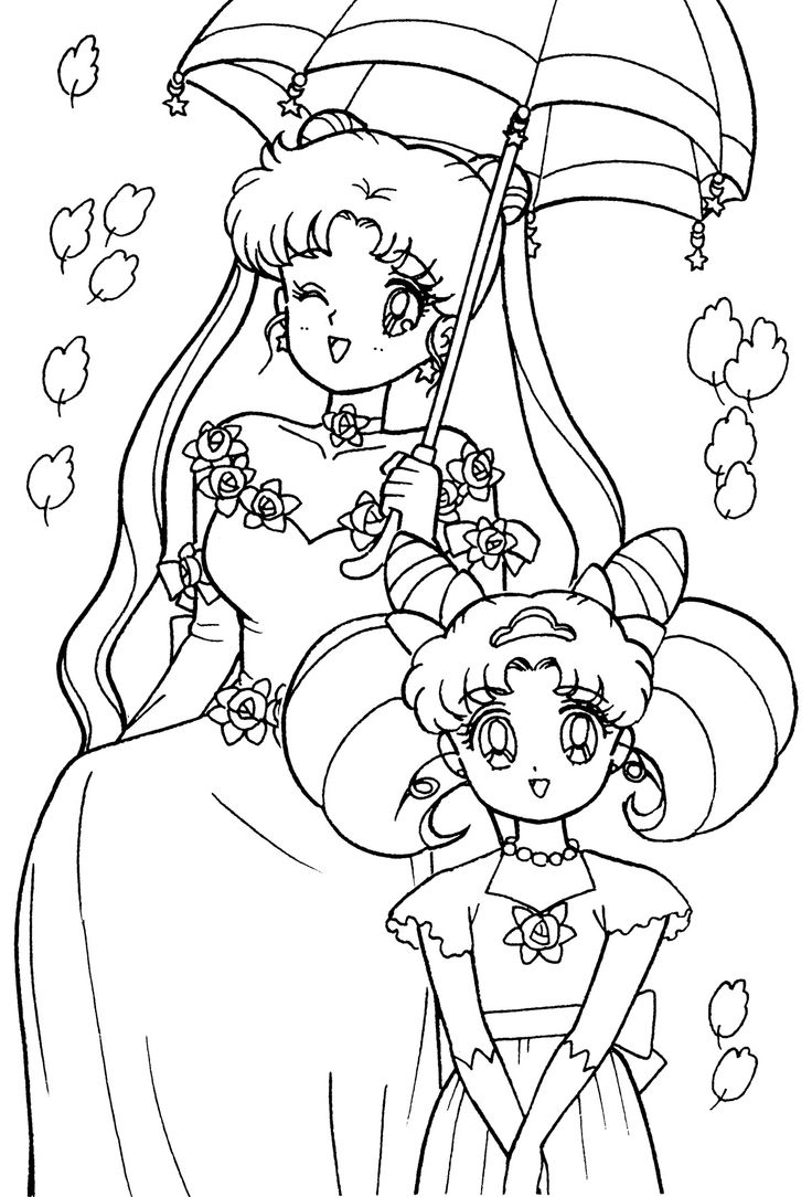 507 best coloring pages images on pinterest colouring pages