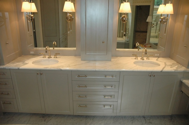 71 best images about renovated bathrooms on pinterest for Bathroom remodel 32259