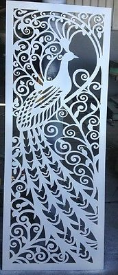 CNC-dxf-8-files-collection-art-plasma-laser-water-jet-CNC-Router-wood