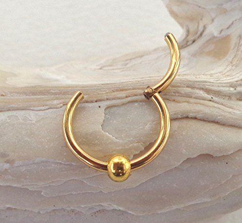 Hinged Segment Ring with movable Bead - Diameter 6mm,8mm,... https://www.amazon.com/dp/B078GSQ2LG/ref=cm_sw_r_pi_dp_x_dV6nAbDTSN13S
