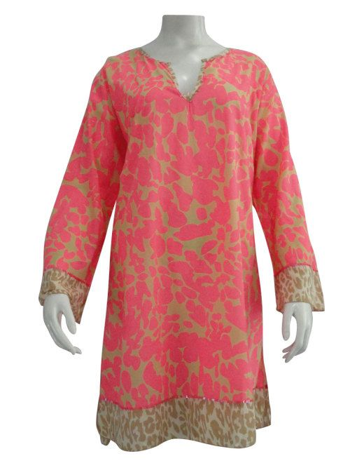 Stylish Elegant Quality Plus-Size Resort Wear for Women, Men and Children. Our Comfortable Fabrics and Generous Sizing fit Small to Plus-Size 3XL because Style Doesn't Have a Size and Beauty Comes in All Sizes. A trusted quality brand for 20 years and the closely guarded secret of many plus-size boutiques, department store lines and even award winning designers,