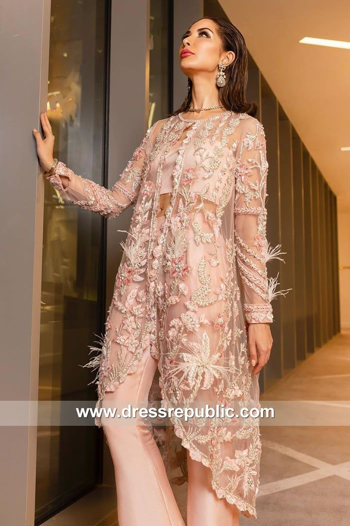 Almond Ritzy Classy Dress Party Wear Dresses Wedding Guest Dresses Uk,Summer Floral Dresses For Weddings