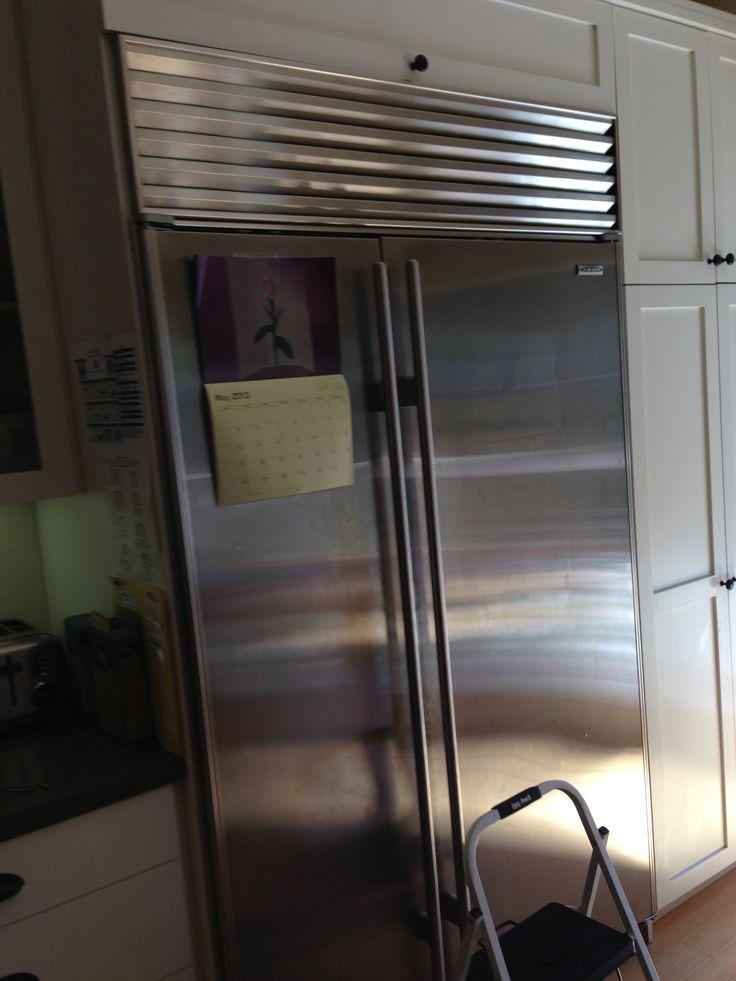 10 Best Sub Zero Refrigerator Repair In Calabasas Ca