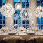https://storify.com/carlyblent1947/lampy-krysztalowe-nowoczesne Lampy Kryształowe Nowoczesne · Storify