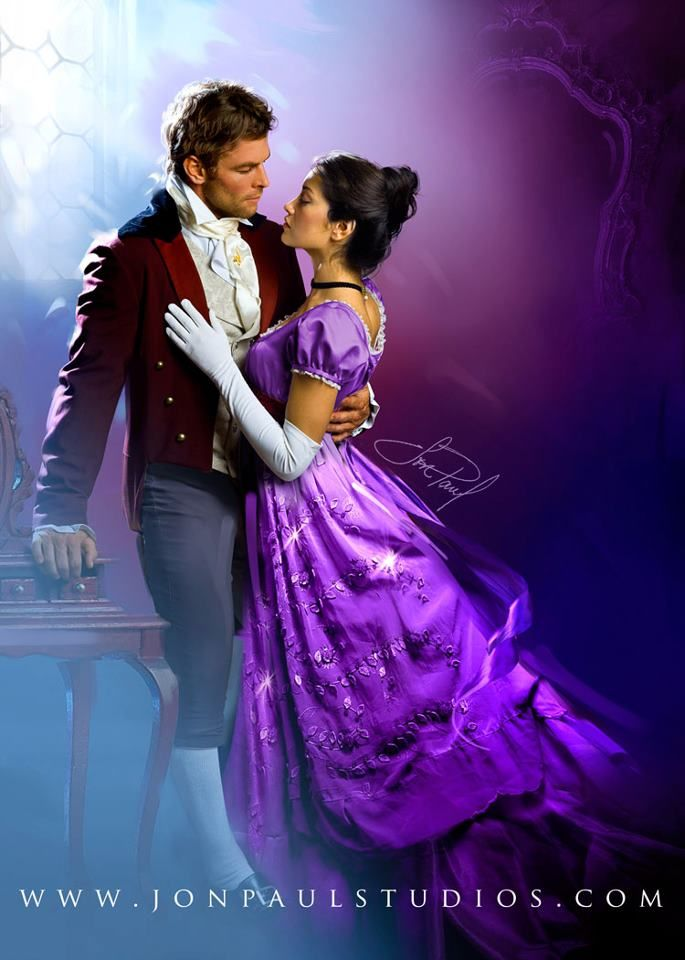 Historical Romance Book Cover ~ Best images about romance book covers i on pinterest