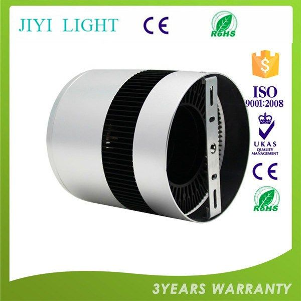 SGS 90minutes 8w 10w IP65 dimmable fixed fire rated led down light in Kenya  I  See more: https://www.jiyilight.com/downlight/sgs-90minutes-8w-10w-ip65-dimmable-fixed-fire-rated-led-down-light-in-kenya.html