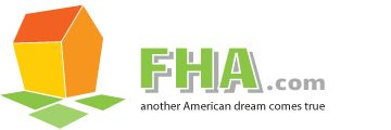 FHA.com: Home Purchase and Refinance Loans
