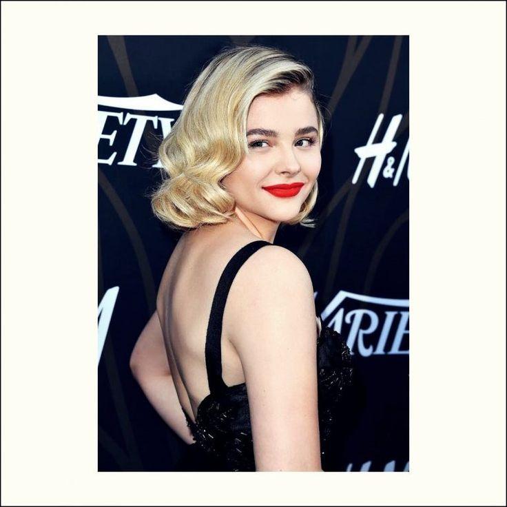 16 behaglich Frisuren für Frauen