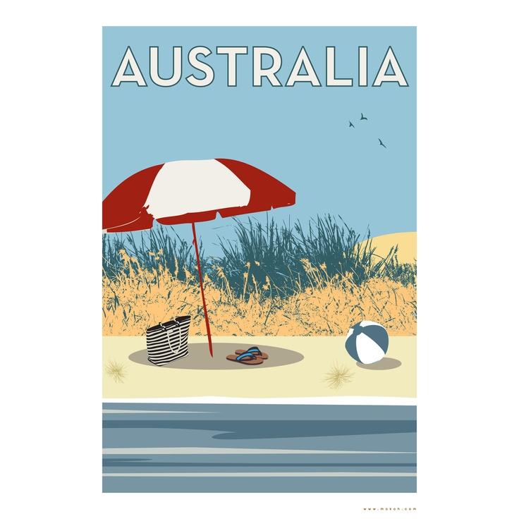 118 best australian beach style images on pinterest for 9 fauna terrace coolum