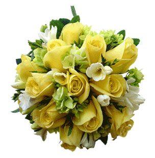 HERMOSOS BOUQUETS PARA NOVIAS  Email: floreriasayemis@gmail.com / smallqui@hotmail.com  Pedidos: 999558117 - 997380145 WhastApp  http://floreriasayemis.wix.com/floreriasayemiss
