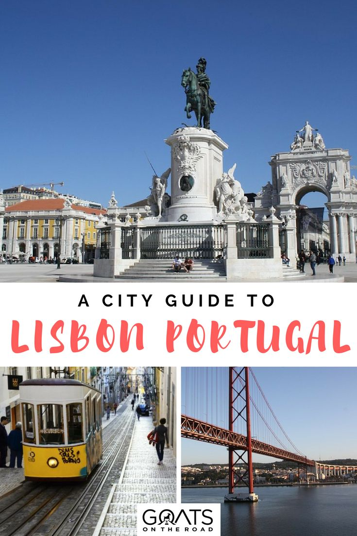 Choosing The Best Place To Stay in Lisbon: A City Guide | Best Accommodation Lisbon | Europe Travel Itinerary | Portugal Travel | Best European Cities | #portugal #travel #europe #bestintravel #backpacking #traveleurope #travelportugal #lisbon