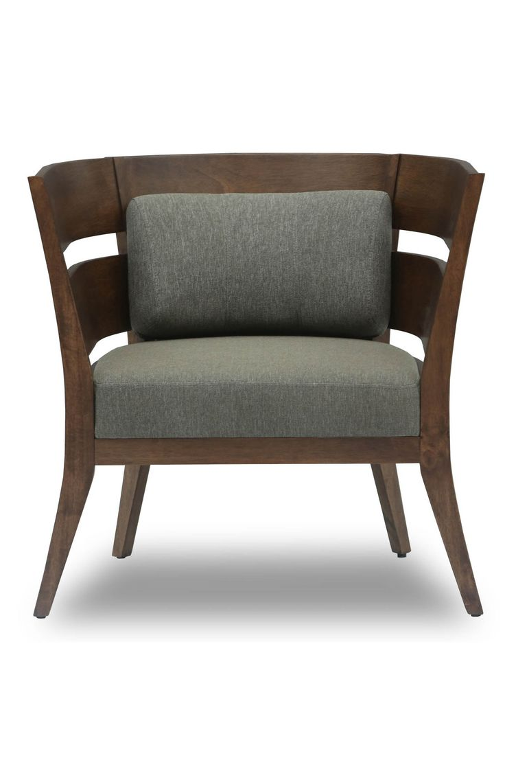 250 best images about High back Chair Lounge Chair on Pinterest