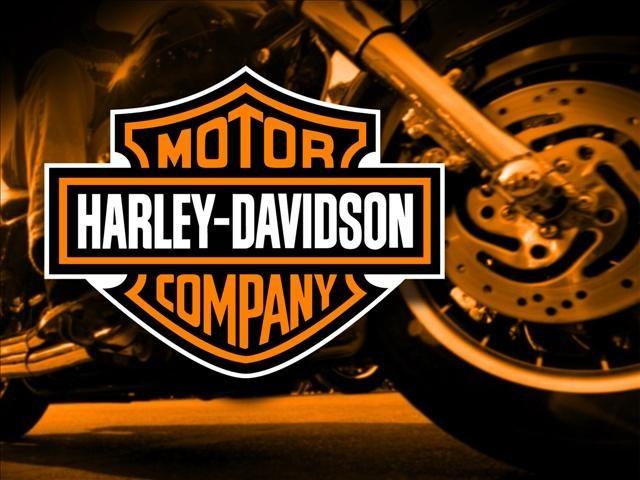 Harley Davidson Advertising: Harley Davidson Advertising