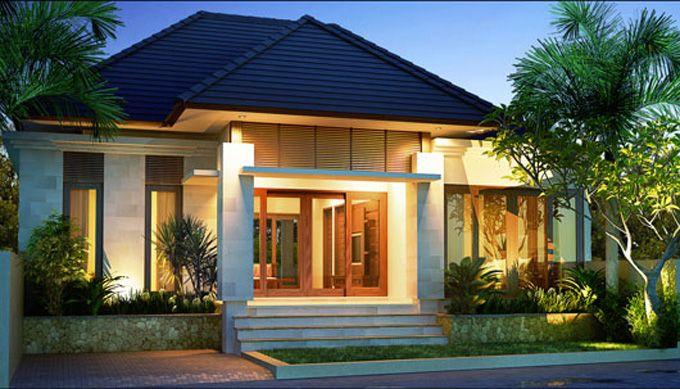 contoh-rumah-minimalis-1-lantai-elegan-2014.jpg (680×389)