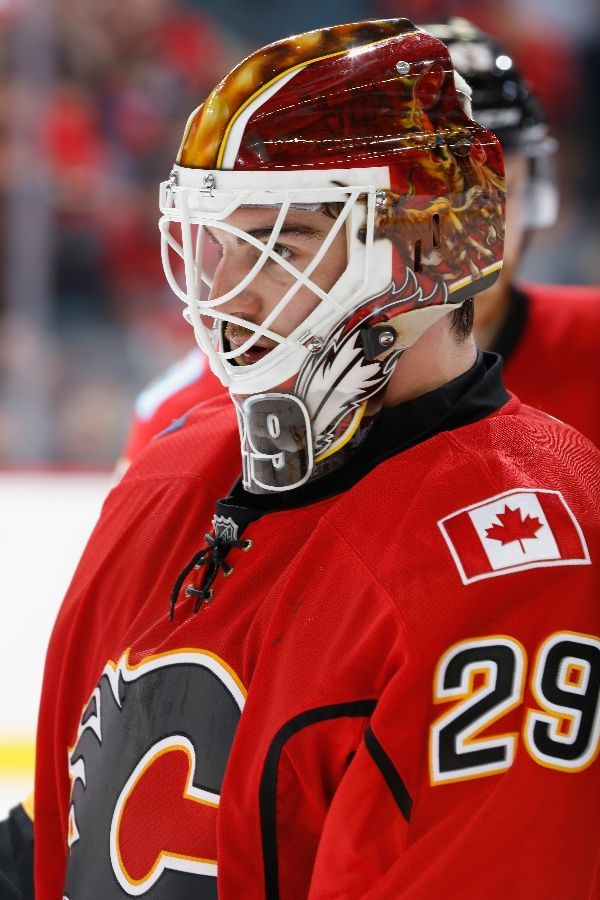 Image Result For Calgary Flames