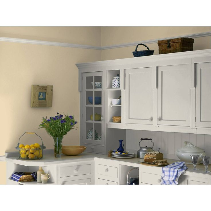 Dulux Kitchen Paint Colour Chart: Best 25+ Dulux Kitchen Paint Ideas On Pinterest