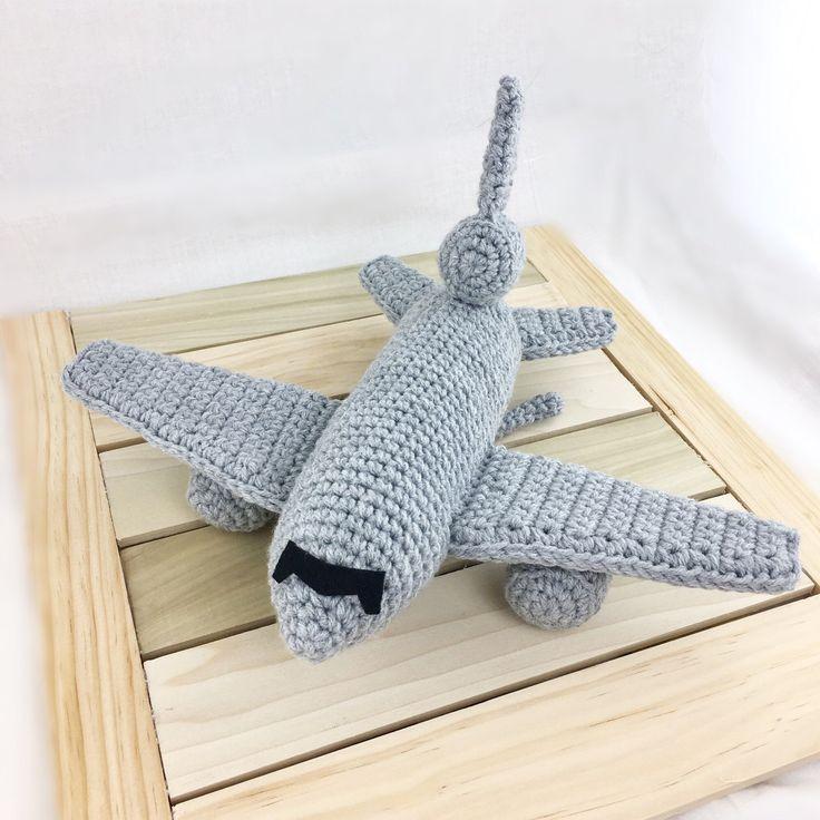 Mejores 82 imágenes de Crochet en Pinterest