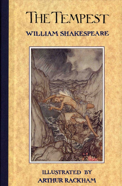 the tempest william shakespeare 1 The tempest study guide contains a biography of william shakespeare  the tempest quiz 1 1 alonso is king of what italian realm.