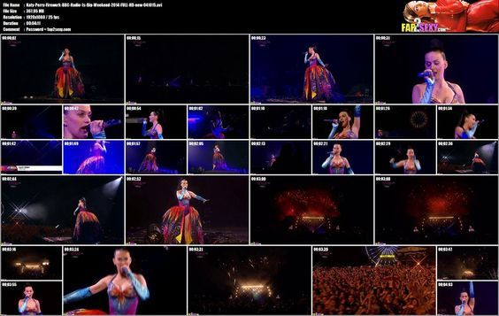 Katy Perry Firework Live BBC Radio Big Weekend 2014 HD Video  Download here: http://fap2sexy.com/celebrities/download/katy-perry-firework-live-bbc-radio-big-weekend-2014-hd-video/: