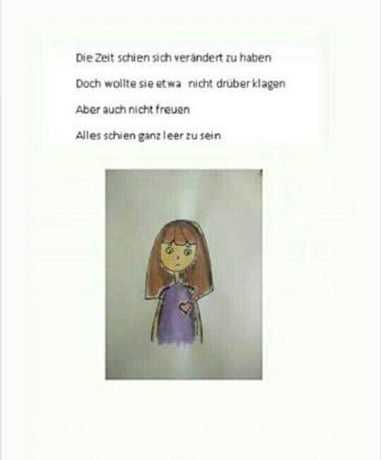 """""""Liebe"""" von Büffelino  Kurzgeschichte 4/9  #Liebe #Liebeskummer #Gedichte #Reime #Büffelino"""