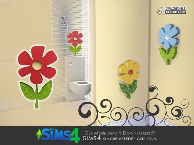 The 105 best sims 4 paintings. sculpture, wall decor images on ...