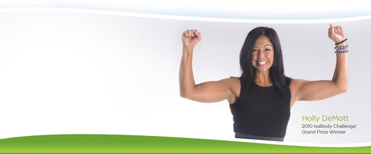 how to become an isagenix associate