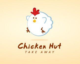 chicken logos