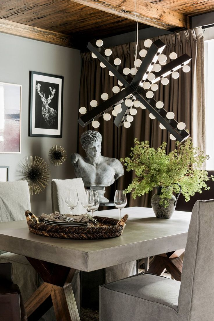 Add this luxury home decor design selection