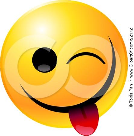 Emoticons smileys adult fetish bondage
