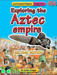 20 best Romans and ancient Rome  KS1  KS2 teaching resources