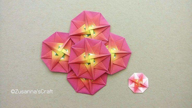 Tradisional Origami Tatou Folded by #zusannascraft photo by #zusannasphotography  #origami #origami_art #tatou #myfolding #handmade #madewithlove #lovelyorigami