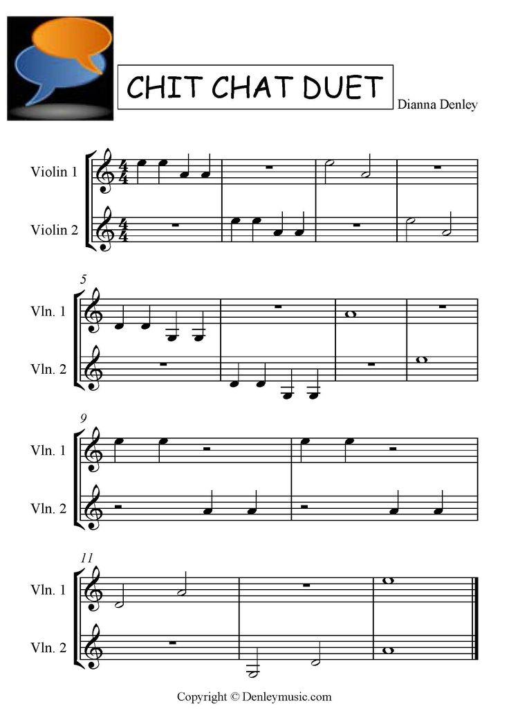 Tolle Violine Note Arbeitsblatt Lesen Fotos - Arbeitsblätter für ...