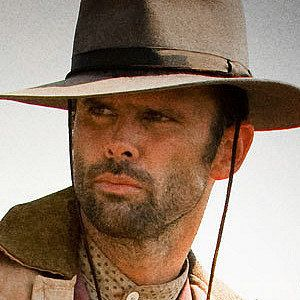 EXCLUSIVE: Walton Goggins Talks Billy Crash in Django Unchained - The scene-stealer discusses the inspiration behind his role, and offers a sneak peek at Justified Season 4.